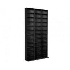 CD Shelf Storage Unit